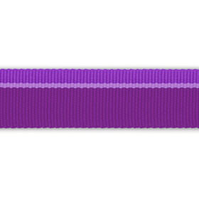 Ruffwear Flat Out Longe, purple dusk